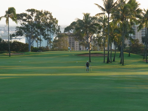 Pearl Country Club 189