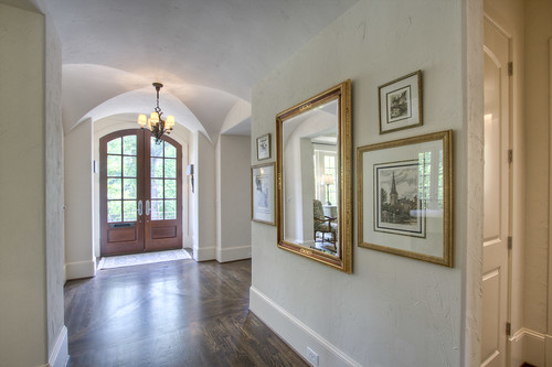 main hallway 1