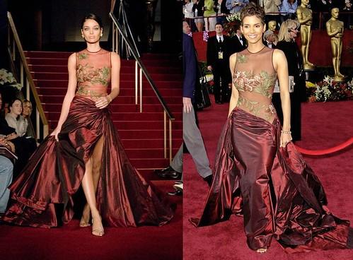 Halle-Berry-vestido-Oscars-Elie-Saab