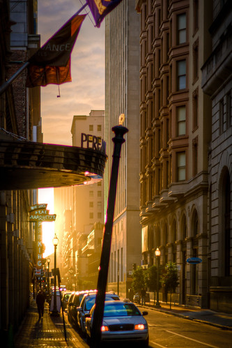 city morning building sunrise canon la louisiana downtown unitedstates neworleans nola hdr 2012 lightroom 3xp photomatix canonef50mmf18ii tonemapped imagingusa 2ev tthdr realistichdr detailsenhancer canoneos7d ©ianaberle
