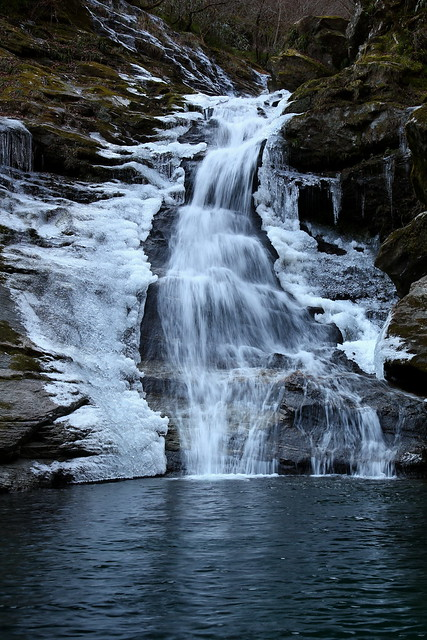 IMG_9469_1-29 Waterfall Trip