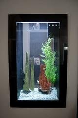 fish-tank-aquarium-custom-installed-bradenton-sarasota-florida-12