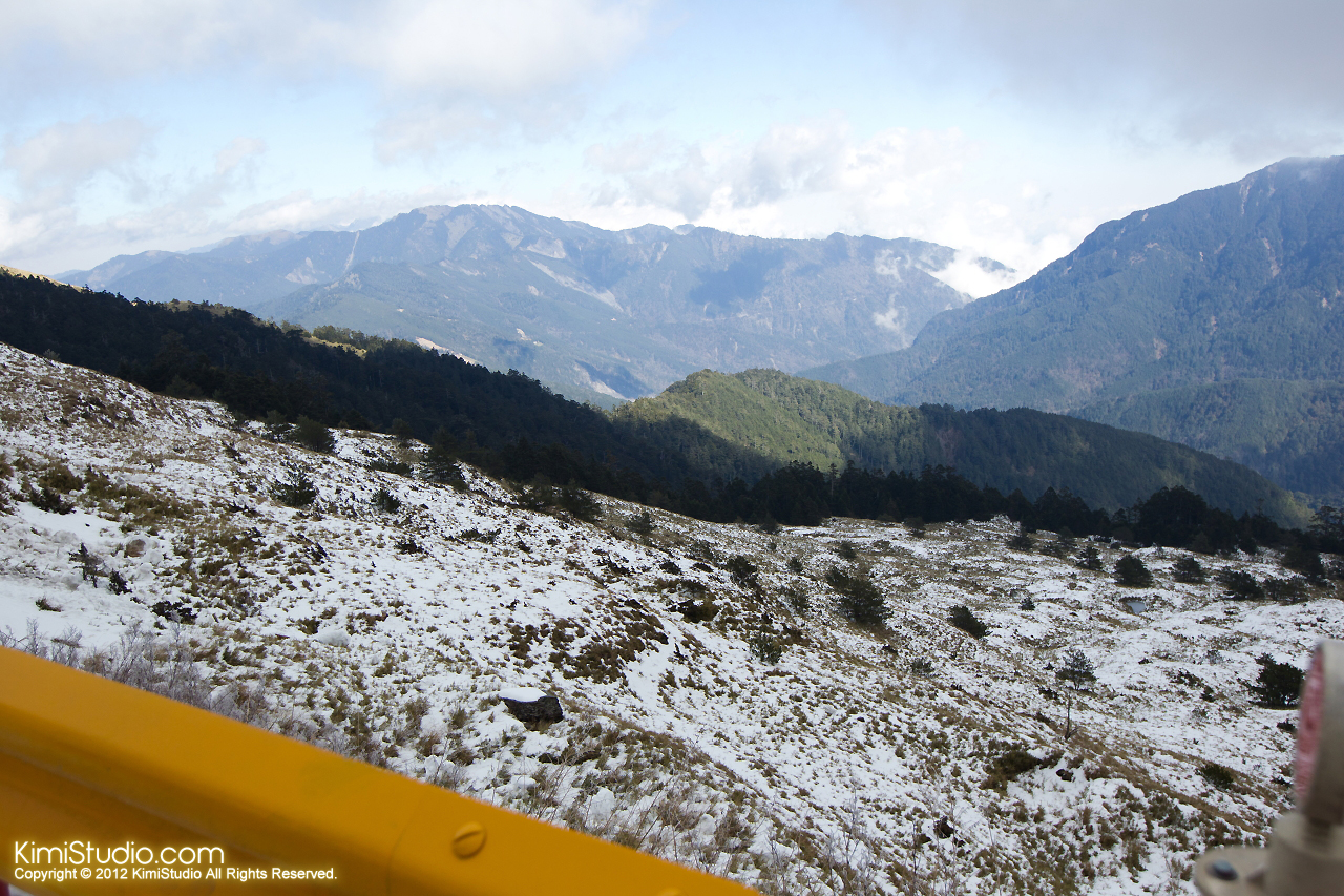 2012.01.31 Hohuan Mountain-077