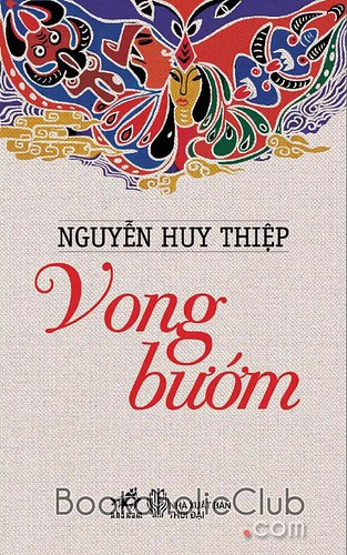 VONG BUOM