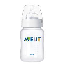 Avent Multi-pack Bpa-free Baby Bottles Coupon