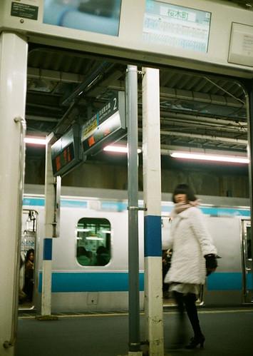 2012-0119-yashica-half17-fuji-superiaXTRA-400-028