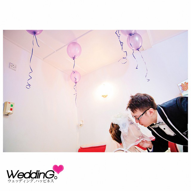 Valence & Mavis Wedding28