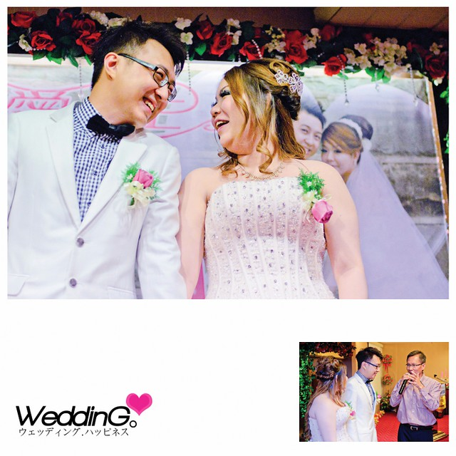 Valence & Mavis Wedding56