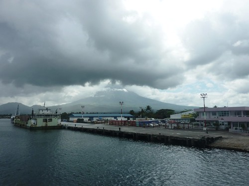 Tabaco-San Andres (6)