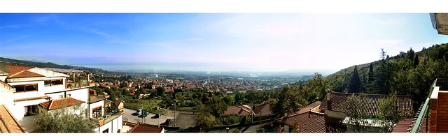 08.11.18 - Zafferana - Neues Panorama 4