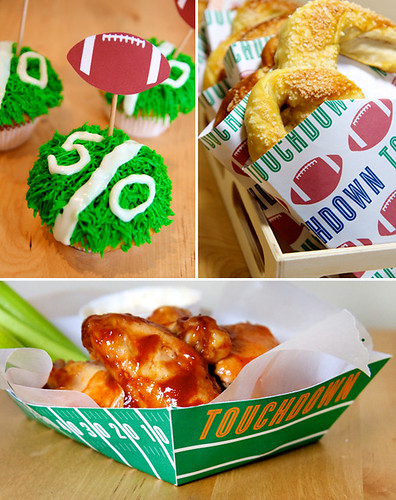 footballpartyprintables_1