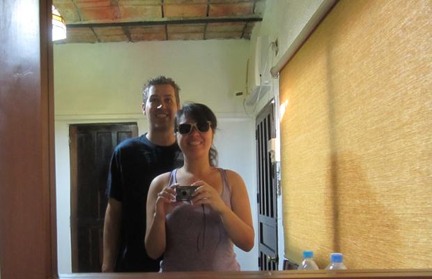 honeymoon25