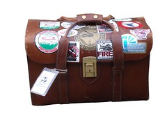 TemStock - Suitcase SNIP