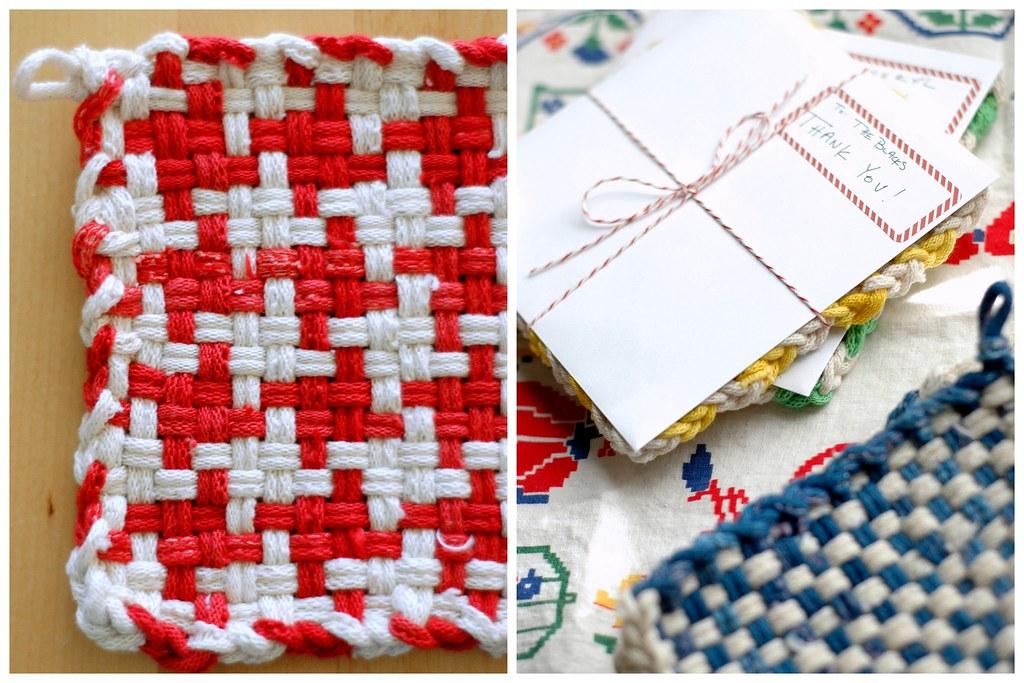 prison crafts