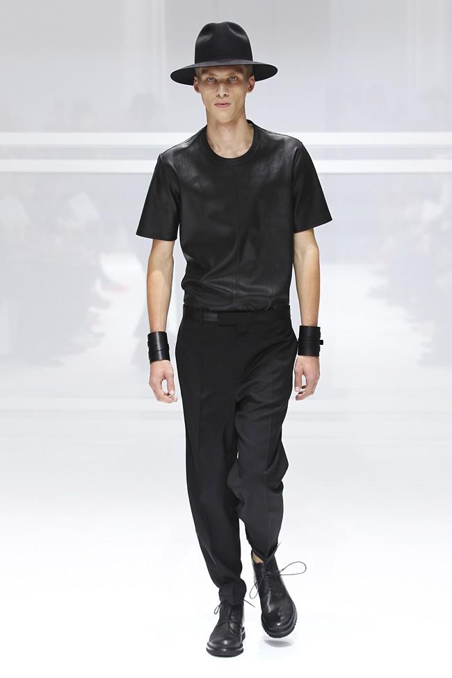 4 - men_DiorHomme_PE12_look_36