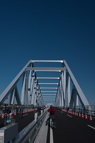 gatebridge_120204_17