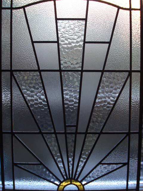 Art Deco Stained Glass 375 x 500 · 203 kB · jpeg