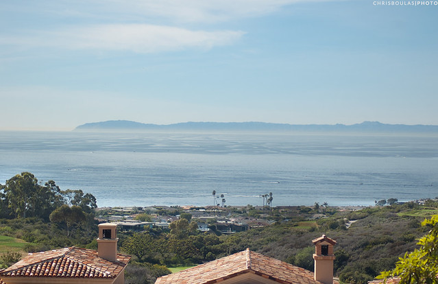 Catalina island celebrity homes