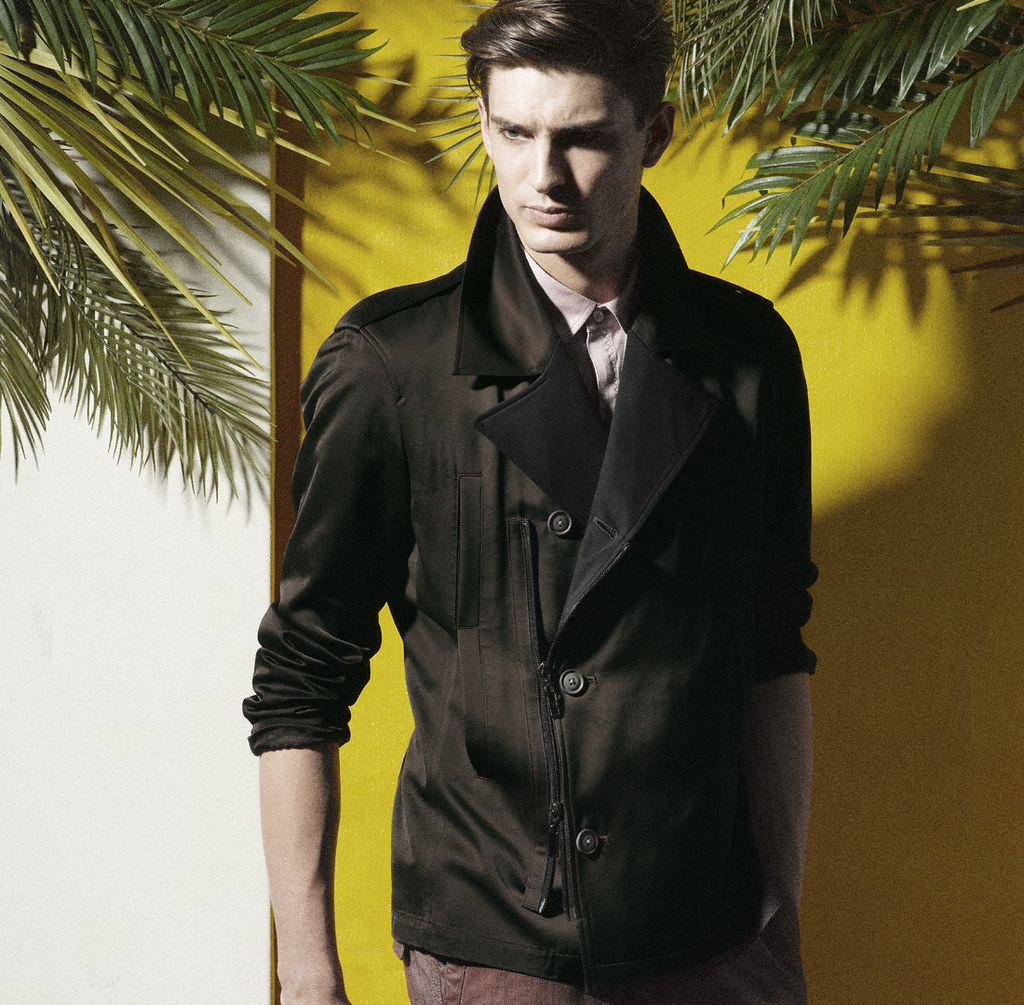 Thomas Hoefnagels0072_LANVIN COLLECTION SS12 Catalogue