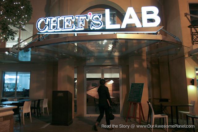 Chef's Lab-1.jpg