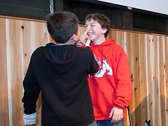 2012 Hartland Junior Winter Camp 012