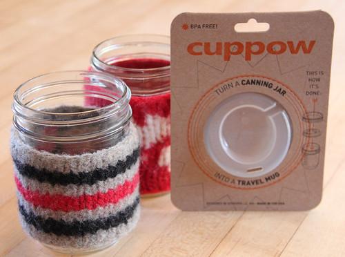 cuppow_web