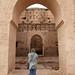 marrakech_0041