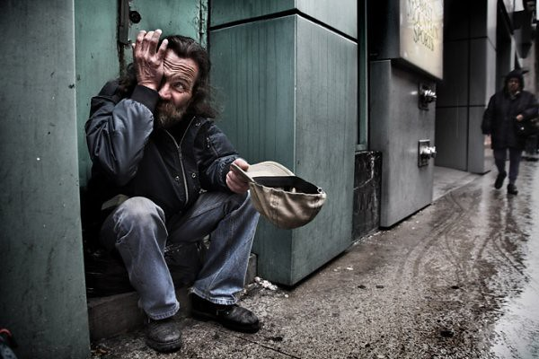 homeless_people_by_joey_lawrence_03