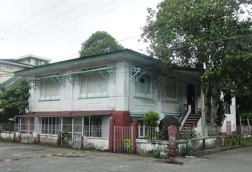 Luzon-Sorsogon (54)