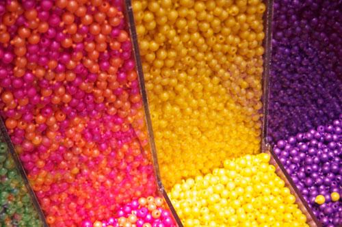 80's-pop-beads