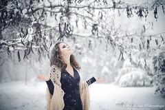 winter_oksana_15