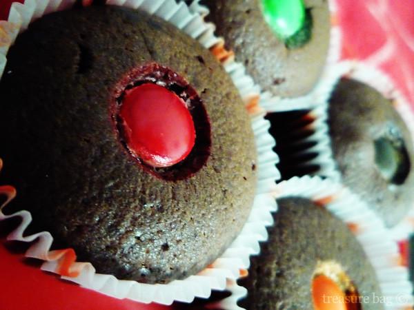 Muffin 03