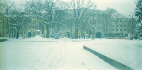 Szeged 02.03-02.05. _0099