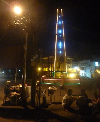 Luzon-Legazpi -Ville (11)