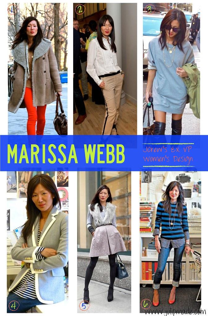 Marissa Webb-1