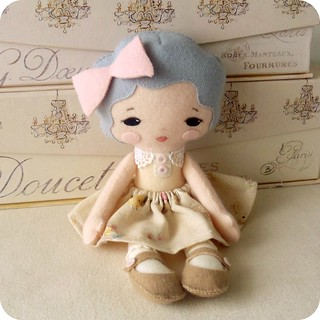 sweetie pie doll patterns now available!!