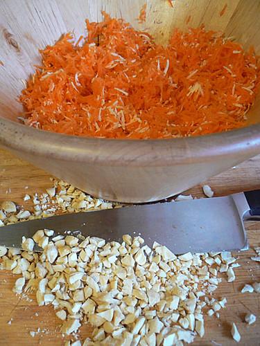 carotte, coco et cacahuètes.jpg