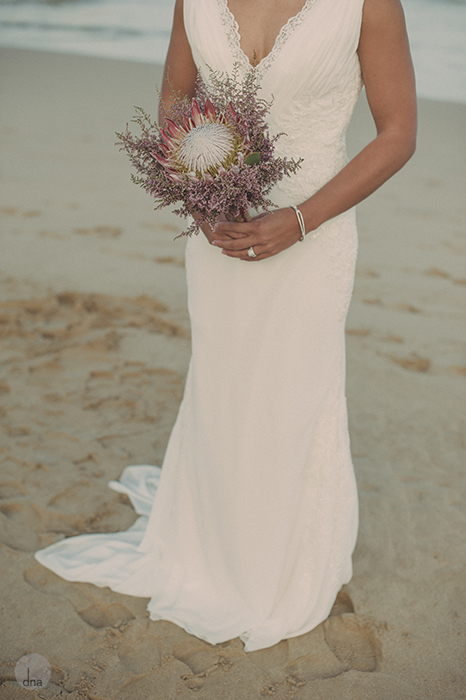 Laurelle and Greg wedding Emily Moon Plettenberg Bay South Africa shot by dna photographers_-127