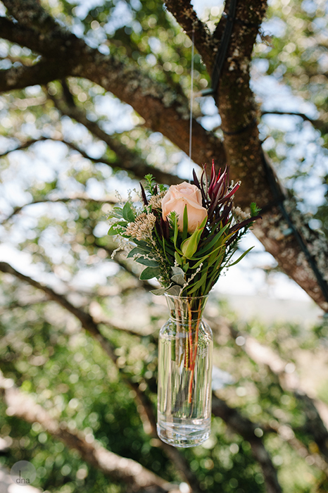 Laurelle and Greg wedding Emily Moon Plettenberg Bay South Africa shot by dna photographers_-19