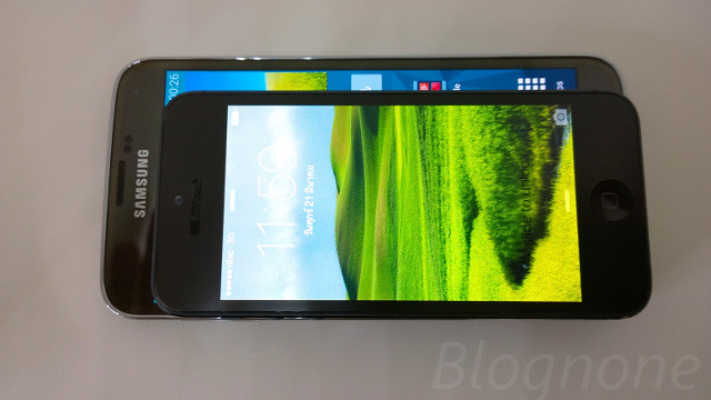 s5-iphone2