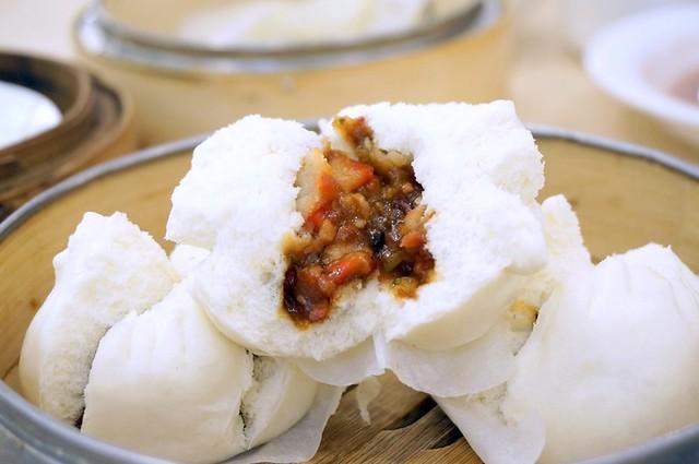 Halal dim sum in KL - Siang at Sogo - rebecca saw blog-013
