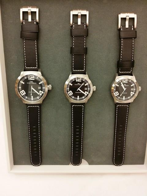 marc-coblen-watch-sizes