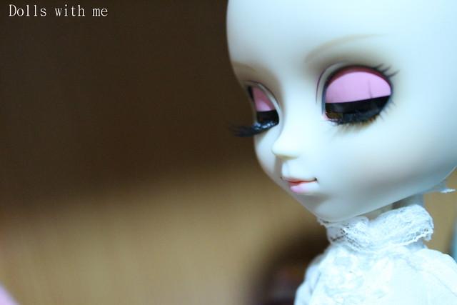 IMG_2585