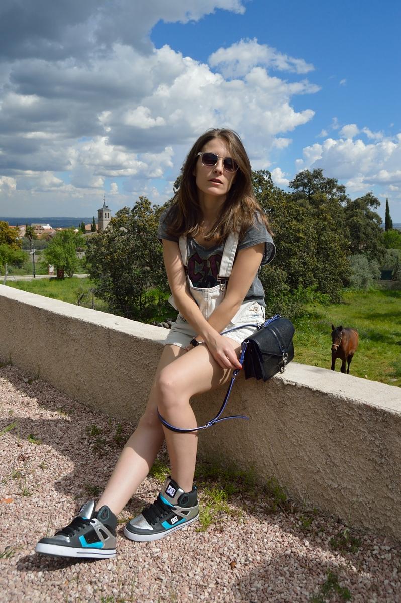 lara-vazquez-madlulablog-madlula-fashion-look-trends-streetstyle