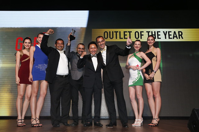 05 Outlet of the Year SOULed Out