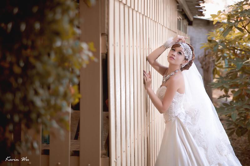 自助婚紗,婚紗,便宜婚紗,3020131209Graced38