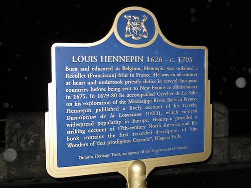 Hennepin_Niagara65