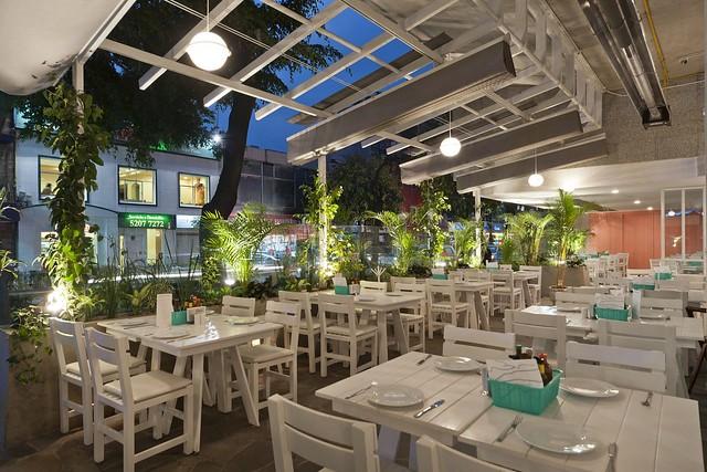 160515_Bellopuerto_Reforma_Restaurant_14__r