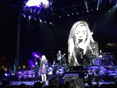 Ellie Goulding (5/7/16)