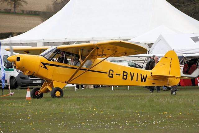 G-BVIW